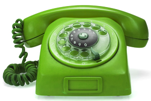 телефон аварійно диспетчерської служби (04597) 63005